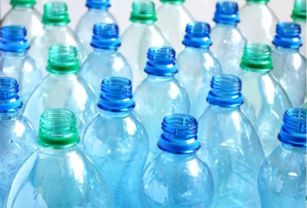 classifying plastics plassifying biocircuits outreach